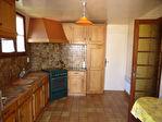 - VENDU - Maison T5, garage, remise et jardin - SEVERAC L'EGLISE - 4/16