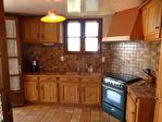 - VENDU - Maison T5, garage, remise et jardin - SEVERAC L'EGLISE - 5/16