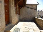 - VENDU - Maison T5, garage, remise et jardin - SEVERAC L'EGLISE - 13/16