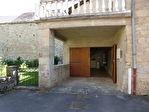- VENDU - Maison T5, garage, remise et jardin - SEVERAC L'EGLISE - 14/16