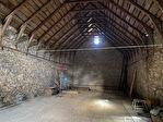 A VENDRE - Maison avec dépendances, terrains et jardins - PALMAS D'AVEYRON 3/3