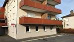 - A VENDRE - Local commercial ou professionnel avec parkings - MONTBAZENS 7/8