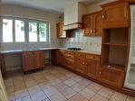 - FOR SALE - 3 room apartment maid's room, cellar and garage - RODEZ 5/8