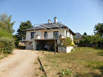 - FOR SALE - House T4 / 5 with adjoining land - BOZOULS 1/14