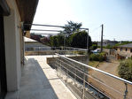 - FOR SALE - House T4 / 5 with adjoining land - BOZOULS 2/14
