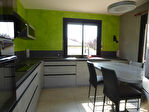 - FOR SALE - House T4 / 5 with adjoining land - BOZOULS 7/14
