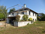 - FOR SALE - House T4 / 5 with adjoining land - BOZOULS 12/14