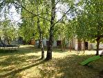 - A VENDRE - Maison T4/5 avec terrain attenant - BOZOULS 14/14
