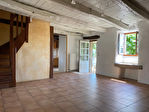 A VENDRE - Maison d'habitation et terrain - LA CANOURGUE 6/13