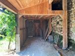 A VENDRE - Maison d'habitation et terrain - LA CANOURGUE 12/13