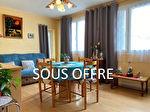 SOUS OFFRE -  Appartement 3 pièces, proche du centre ville - SEVERAC D'AVEYRON 1/10