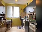 SOUS OFFRE -  Appartement 3 pièces, proche du centre ville - SEVERAC D'AVEYRON 2/10
