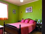 SOUS OFFRE -  Appartement 3 pièces, proche du centre ville - SEVERAC D'AVEYRON 3/10