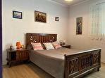 SOUS OFFRE -  Appartement 3 pièces, proche du centre ville - SEVERAC D'AVEYRON 4/10