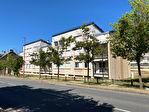 SOUS OFFRE -  Appartement 3 pièces, proche du centre ville - SEVERAC D'AVEYRON 7/10