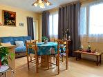 SOUS OFFRE -  Appartement 3 pièces, proche du centre ville - SEVERAC D'AVEYRON 10/10
