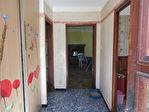 SOUS OFFRE - Maison Type 3 de plain-pied - SAINTE EULALIE D'OLT 10/16