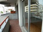 Appartement RODEZ - 3 pièce(s) - Appartement 3 pièces, balcon, cave et parking 6/15
