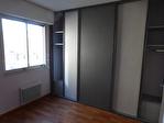 Appartement RODEZ - 3 pièce(s) - Appartement 3 pièces, balcon, cave et parking 9/15