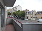 Appartement RODEZ - 3 pièce(s) - Appartement 3 pièces, balcon, cave et parking 13/15