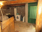 SOUS OFFRE - Maison, terrain et garage - STE EULALIE D'OLT 11/18