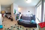 - A VENDRE - Appartement T1 / T1 Bis, terrasse, cave - RODEZ 3/3