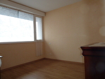 VENDU - Appartement 3 pièces, balcon, cave, parking - RODEZ 5/6