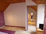A VENDRE - Maison 2 pièces 60 m² - BEZONNES 9/12