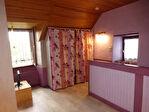 A VENDRE - Maison 2 pièces 60 m² - BEZONNES 10/12