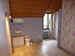 A VENDRE - Maison 2 pièces 60 m² - BEZONNES 11/12