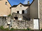 - A VENDRE - Maison 3 pièces - LAPANOUSE DE SEVERAC 2/10