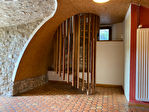 - A VENDRE - Maison 3 pièces - LAPANOUSE DE SEVERAC 6/10