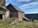 A VENDRE - Petit corps de bâtiment - LASSOUTS 3 pièce(s) 80 m2 3/15