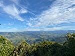 A VENDRE - Petit corps de bâtiment - LASSOUTS 4/12