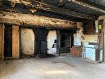 A VENDRE - Petit corps de bâtiment - LASSOUTS 5/12