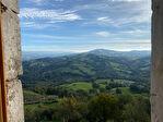 A VENDRE - Petit corps de bâtiment - LASSOUTS 3 pièce(s) 80 m2 10/15