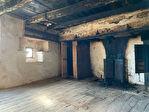 A VENDRE - Petit corps de bâtiment - LASSOUTS 3 pièce(s) 80 m2 11/15