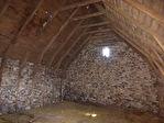 A VENDRE - Petit corps de bâtiment - LASSOUTS 3 pièce(s) 80 m2 12/15