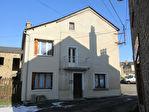 SOUS-OFFRE - Maison de village - Campagnac 1/18