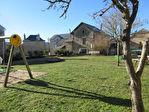 SOUS-OFFRE - Maison de village - Campagnac 2/18