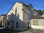 SOUS-OFFRE - Maison de village - Campagnac 6/18