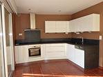 Appartement RODEZ - 4 pièce(s) - 96.74 m² - Terrasse 70 m², balcon 15.40 m², cave, parking  couvert 1/11