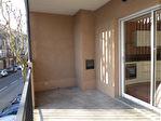 Appartement RODEZ - 4 pièce(s) - 96.74 m² - Terrasse 70 m², balcon 15.40 m², cave, parking  couvert 5/11