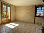 - A VENDRE - Maison d'habitation avec terrain - SAINT MARTIN DE LENNE 2/15