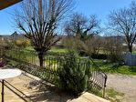 - A VENDRE - Maison d'habitation avec terrain - SAINT MARTIN DE LENNE 3/15