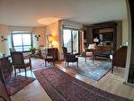 A VENDRE - Appartement duplex RODEZ - 5 pièces - 135.58 m2 2/12