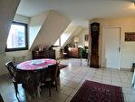 A VENDRE - Appartement duplex RODEZ - 5 pièces - 135.58 m2 5/12