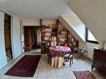A VENDRE - Appartement duplex RODEZ - 5 pièces - 135.58 m2 6/12