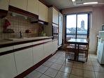 A VENDRE - Appartement duplex RODEZ - 5 pièces - 135.58 m2 8/12