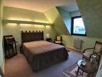 A VENDRE - Appartement duplex RODEZ - 5 pièces - 135.58 m2 10/12